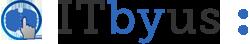 logo2x-itbyus-blue-new