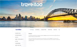 Traveltoo
